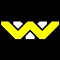 weyland-yutani corp.